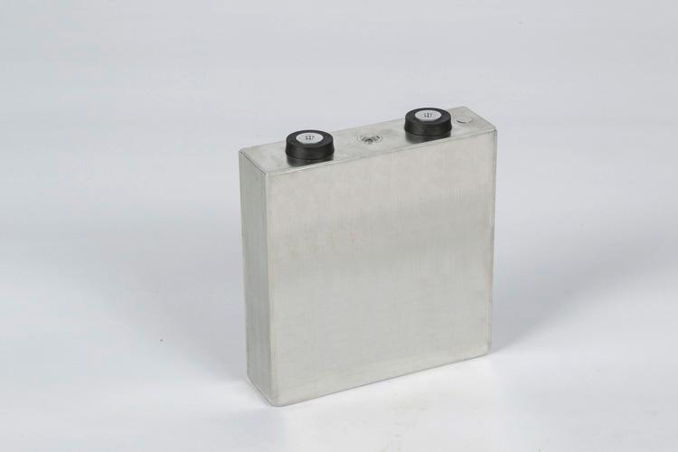 36130新能源汽车锂电池铝壳(铜铝极柱)