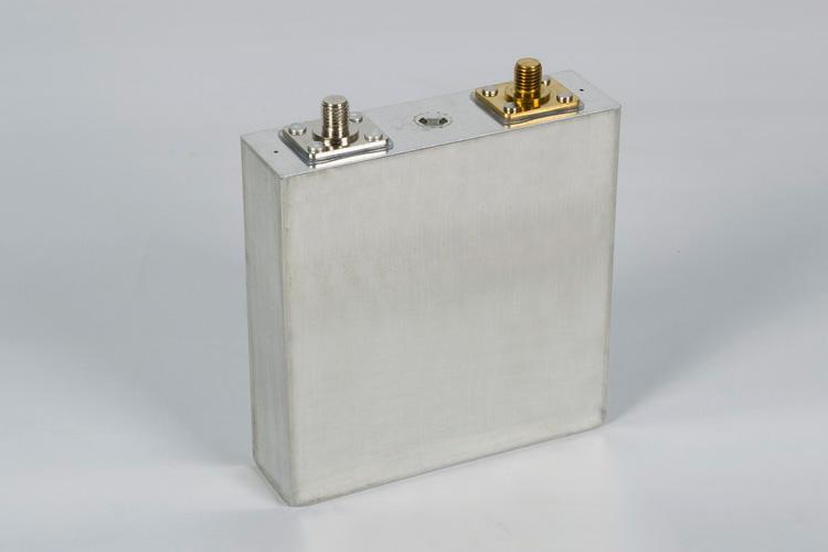 36130铝壳(储能)