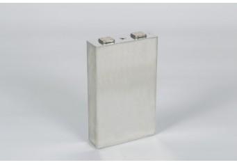 36115新能源汽车锂电池铝壳