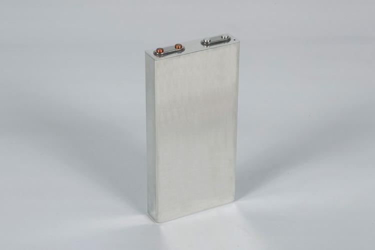 1765新能源汽车锂电池铝壳